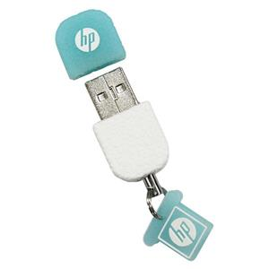 HP v175W USB 2.0 Flash Memory 8GB